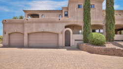 Photo of 11078 N Valley Drive, Fountain Hills, AZ 85268 (MLS # 5930370)