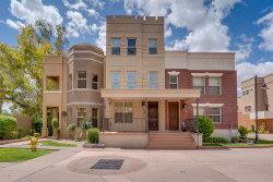 Photo of 637 S Roosevelt Street, Tempe, AZ 85281 (MLS # 5930381)