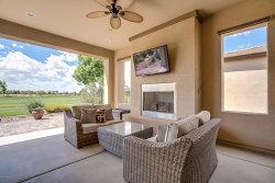 Photo of 36983 N Stoneware Drive, San Tan Valley, AZ 85140 (MLS # 5930383)