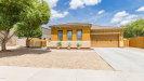 Photo of 15364 W Westview Drive, Goodyear, AZ 85395 (MLS # 5930413)