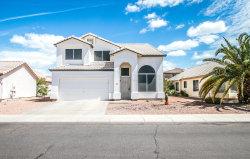 Photo of 912 E Baylor Lane, Chandler, AZ 85225 (MLS # 5930442)