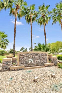 Photo of 3229 E Goldfinch Way, Chandler, AZ 85286 (MLS # 5930451)