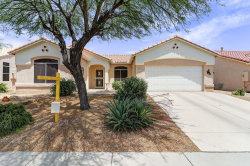 Photo of 13608 W Cavalcade Drive, Sun City West, AZ 85375 (MLS # 5930477)