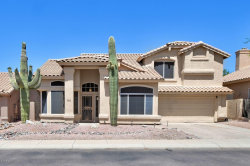 Photo of 18952 N 91st Street, Scottsdale, AZ 85255 (MLS # 5930491)