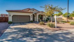 Photo of 3664 E Andre Avenue, Gilbert, AZ 85298 (MLS # 5930497)