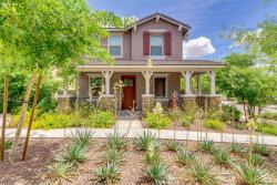 Photo of 20573 W Terrace Lane, Buckeye, AZ 85396 (MLS # 5930501)