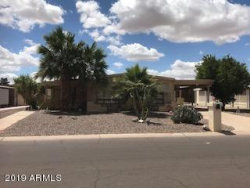 Photo of 9053 E Sun Lakes Boulevard N, Sun Lakes, AZ 85248 (MLS # 5930503)