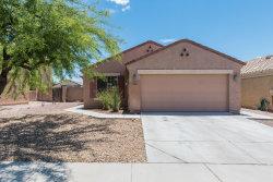 Photo of 23743 W Chambers Street, Buckeye, AZ 85326 (MLS # 5930516)