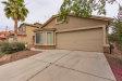 Photo of 41969 W Sunland Drive, Maricopa, AZ 85138 (MLS # 5930518)