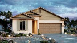 Photo of 23144 N 126th Lane, Sun City West, AZ 85375 (MLS # 5930530)