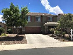 Photo of 2037 E Lindrick Drive, Gilbert, AZ 85298 (MLS # 5930556)