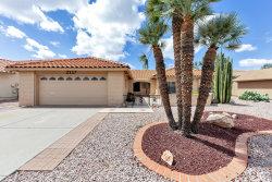 Photo of 2117 Leisure World --, Mesa, AZ 85206 (MLS # 5930558)