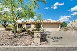 Photo of 15714 E Tepee Drive, Fountain Hills, AZ 85268 (MLS # 5930565)