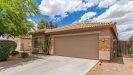 Photo of 12526 W Harrison Street, Avondale, AZ 85323 (MLS # 5930574)