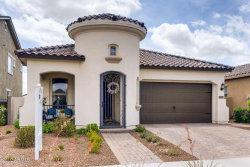 Photo of 20539 W Briarwood Drive, Buckeye, AZ 85396 (MLS # 5930576)