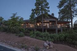 Photo of 1811 E Cliff Rose Drive, Payson, AZ 85541 (MLS # 5930583)