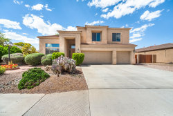 Photo of 2202 E Westchester Drive, Chandler, AZ 85249 (MLS # 5930602)