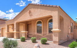Photo of 41132 W Novak Lane, Maricopa, AZ 85138 (MLS # 5930615)