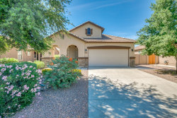 Photo of 3661 E Flower Street, Gilbert, AZ 85298 (MLS # 5930624)