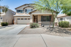 Photo of 16164 W Shiloh Lane, Goodyear, AZ 85338 (MLS # 5930628)