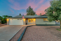 Photo of 6235 S Hazelton Lane, Tempe, AZ 85283 (MLS # 5930640)