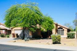 Photo of 22039 N 107th Drive, Sun City, AZ 85373 (MLS # 5930644)