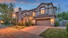 Photo of 7525 E Gainey Ranch Road, Unit 193, Scottsdale, AZ 85258 (MLS # 5930655)