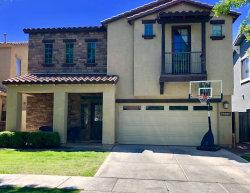 Photo of 4373 E Page Avenue, Gilbert, AZ 85234 (MLS # 5930668)