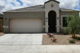 Photo of 41285 W Jenna Lane, Maricopa, AZ 85138 (MLS # 5930684)