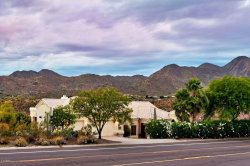 Photo of 15507 E Golden Eagle Boulevard, Fountain Hills, AZ 85268 (MLS # 5930705)