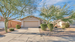 Photo of 718 W Orange Drive, Gilbert, AZ 85233 (MLS # 5930710)