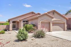Photo of 3412 E Remington Drive, Gilbert, AZ 85297 (MLS # 5930716)