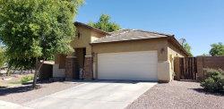 Photo of 24880 W Dove Trail, Buckeye, AZ 85326 (MLS # 5930747)