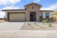 Photo of 18130 W Hope Drive, Goodyear, AZ 85338 (MLS # 5930749)