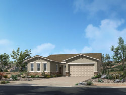 Photo of 18129 W Cactus Flower Drive, Goodyear, AZ 85338 (MLS # 5930763)