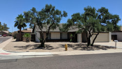 Photo of 17455 N 34th Drive, Phoenix, AZ 85053 (MLS # 5930776)