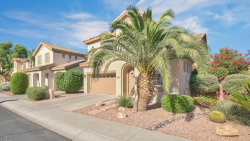 Photo of 471 N Eucalyptus Place, Chandler, AZ 85225 (MLS # 5930778)