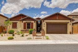 Photo of 27262 N 81st Lane, Peoria, AZ 85383 (MLS # 5930802)