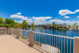 Photo of 1252 N Palmsprings Drive, Gilbert, AZ 85234 (MLS # 5930808)