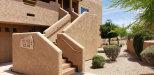 Photo of 16400 E Arrow Drive, Unit 101, Fountain Hills, AZ 85268 (MLS # 5930811)