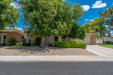 Photo of 17459 N 106th Avenue, Sun City, AZ 85373 (MLS # 5930813)