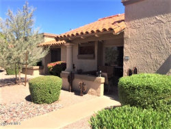 Photo of 99 N Cooper Road, Unit 144, Chandler, AZ 85225 (MLS # 5930822)