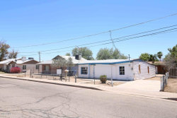 Photo of 25 W Whyman Avenue, Avondale, AZ 85323 (MLS # 5930831)
