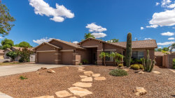 Photo of 2465 E Oakland Street, Gilbert, AZ 85295 (MLS # 5930835)