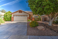 Photo of 4030 E Orion Street, Gilbert, AZ 85234 (MLS # 5930860)