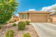 Photo of 12212 W Saguaro Lane, El Mirage, AZ 85335 (MLS # 5930866)