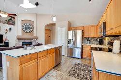 Photo of 17201 E Hillcrest Drive, Fountain Hills, AZ 85268 (MLS # 5930879)