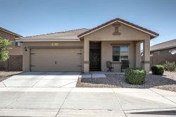 Photo of 5062 S 246th Lane, Buckeye, AZ 85326 (MLS # 5930888)