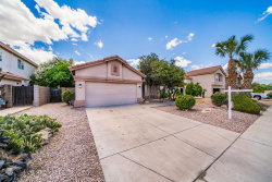 Photo of 1377 E Aspen Avenue, Gilbert, AZ 85234 (MLS # 5930893)