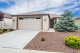 Photo of 8143 N Winding Trail, Prescott Valley, AZ 86315 (MLS # 5930901)